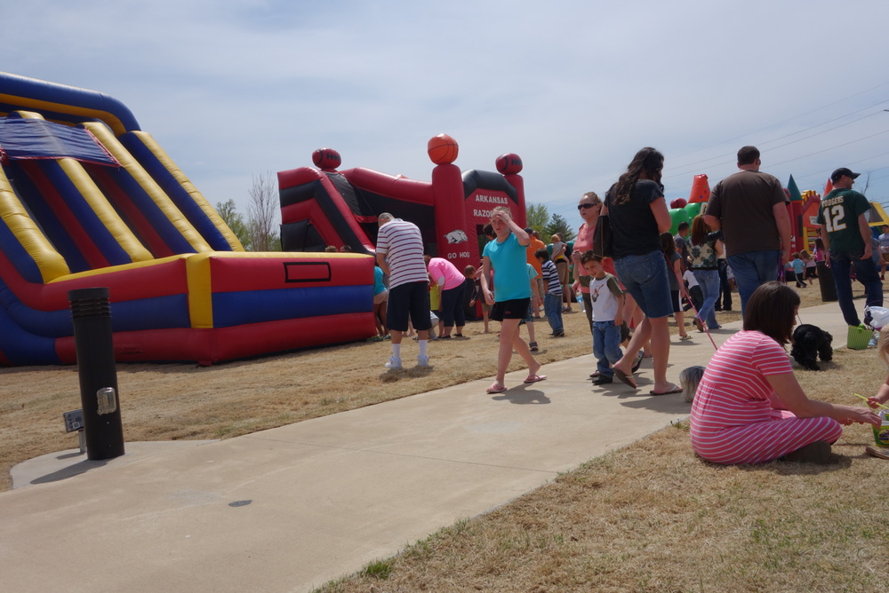 Easter At Orchard's Park 2014 - 14.jpg
