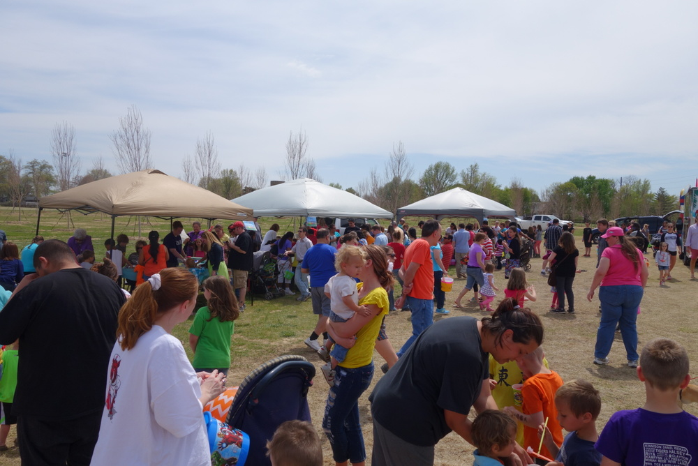 Easter At Orchard's Park 2014 - 20.jpg