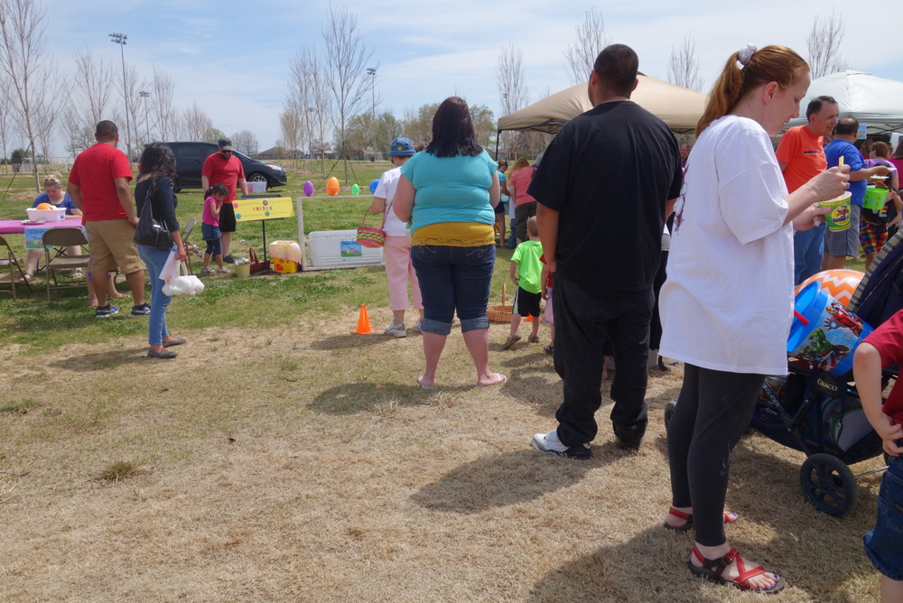 Easter At Orchard's Park 2014 - 19.jpg