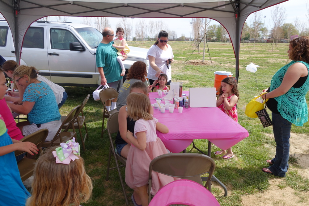 Easter At Orchard's Park 2014 - 25.jpg