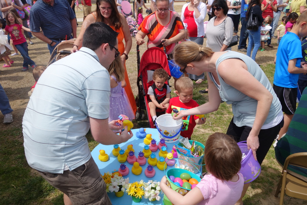 Easter At Orchard's Park 2014 - 32.jpg