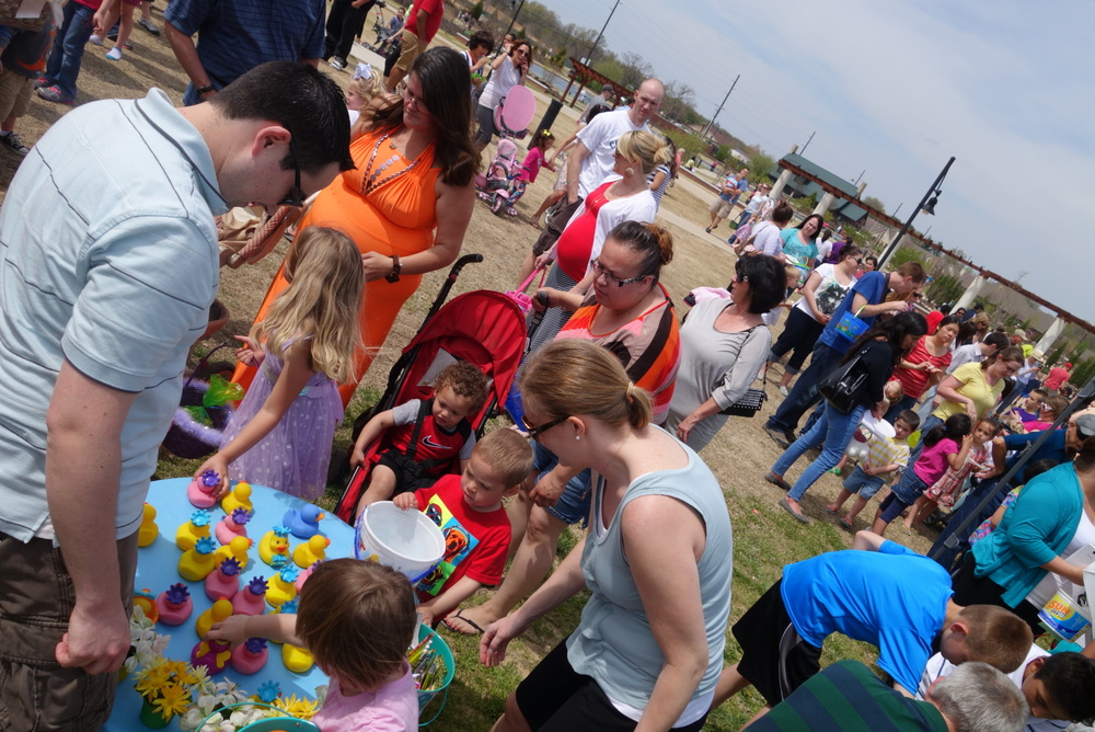 Easter At Orchard's Park 2014 - 34.jpg