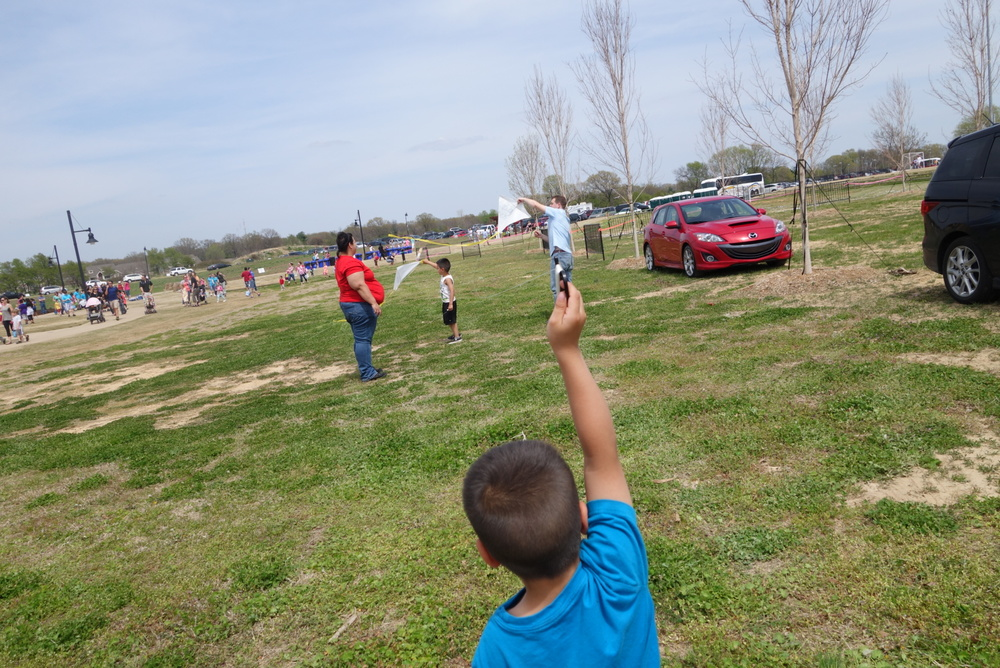 Easter At Orchard's Park 2014 - 36.jpg