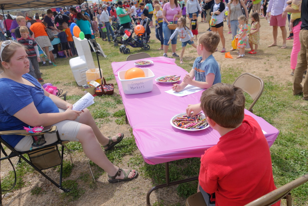 Easter At Orchard's Park 2014 - 38.jpg