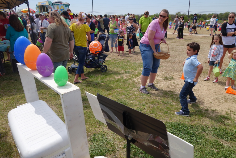 Easter At Orchard's Park 2014 - 39.jpg