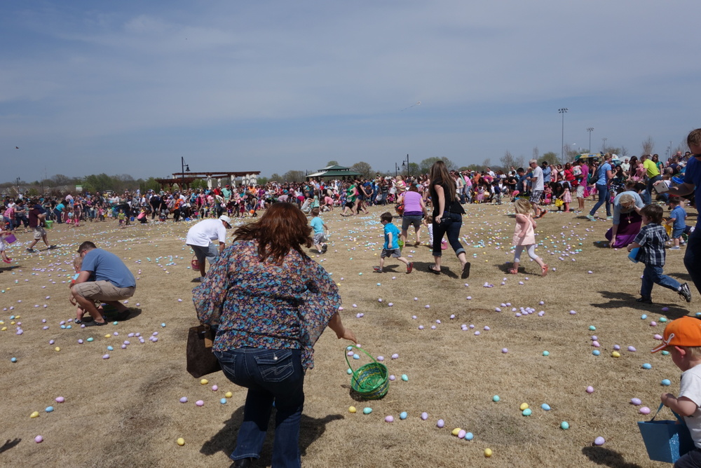 Easter At Orchard's Park 2014 - 54.jpg