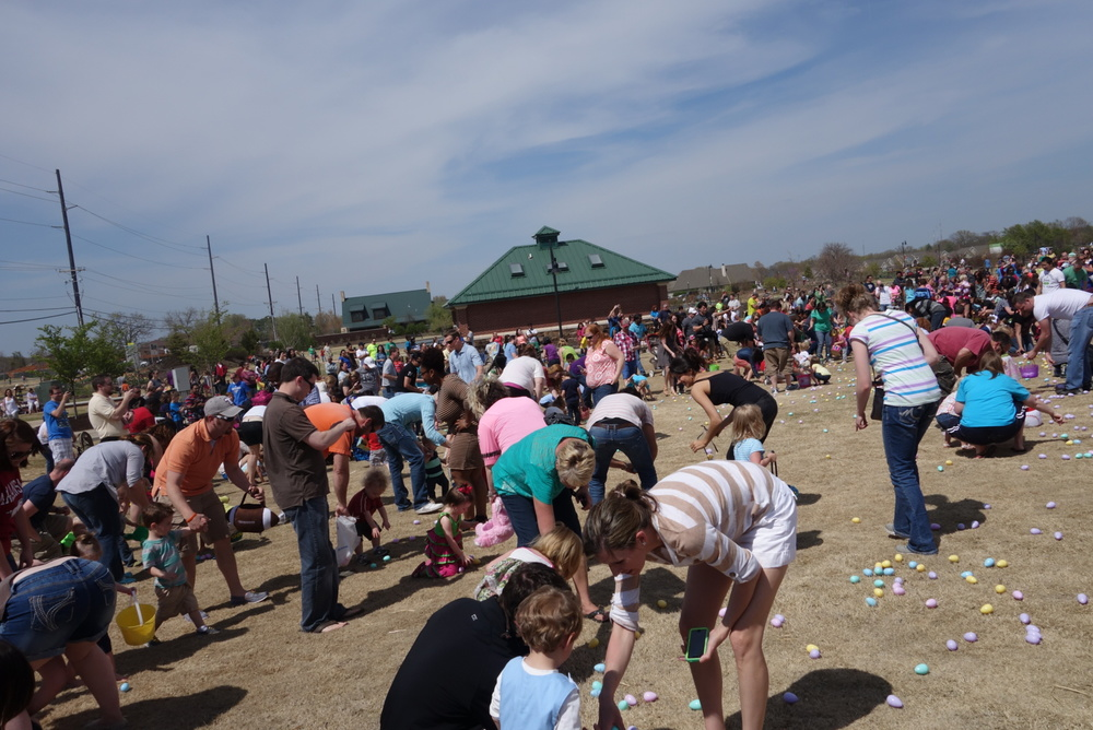 Easter At Orchard's Park 2014 - 57.jpg
