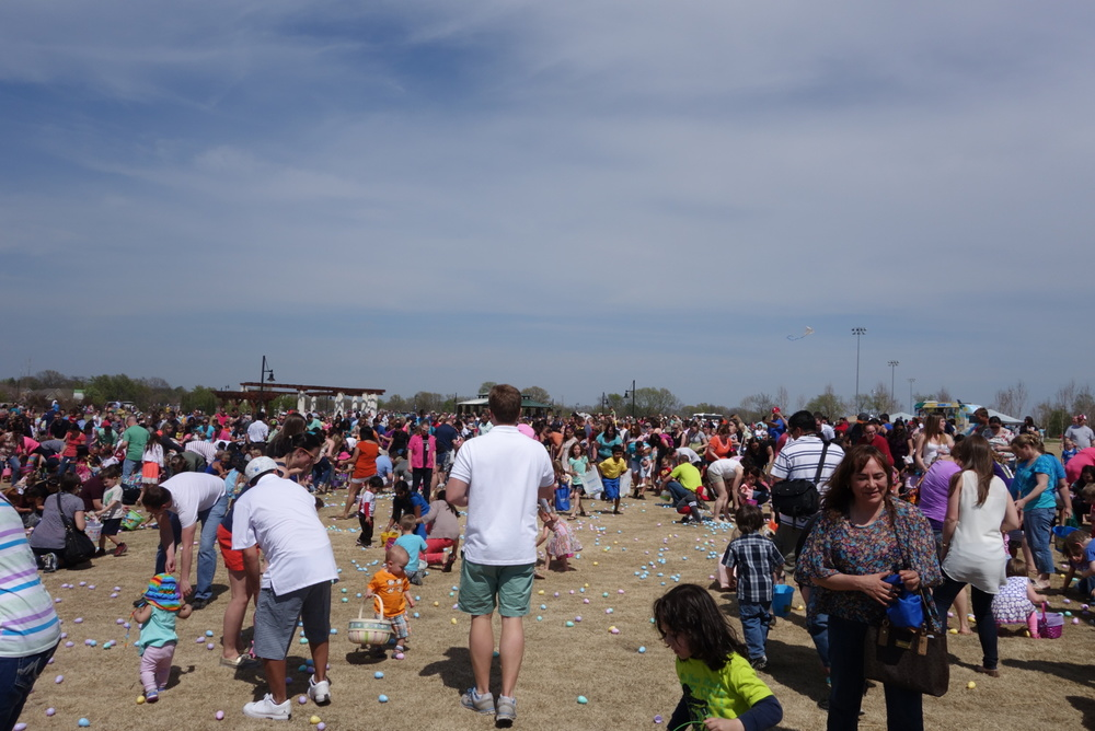 Easter At Orchard's Park 2014 - 58.jpg