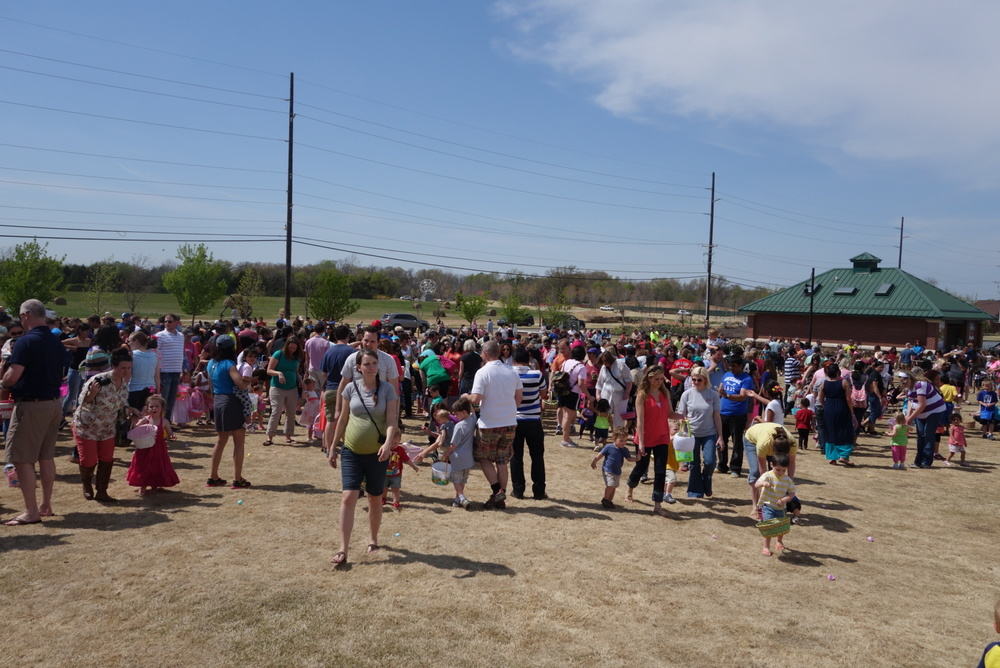 Easter At Orchard's Park 2014 - 59.jpg