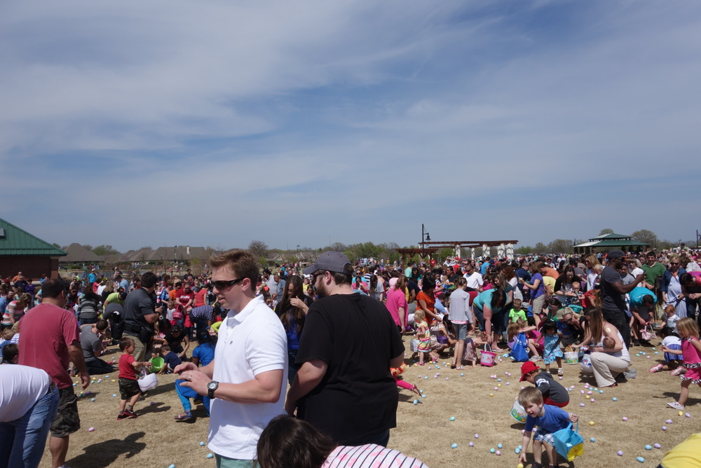 Easter At Orchard's Park 2014 - 60.jpg