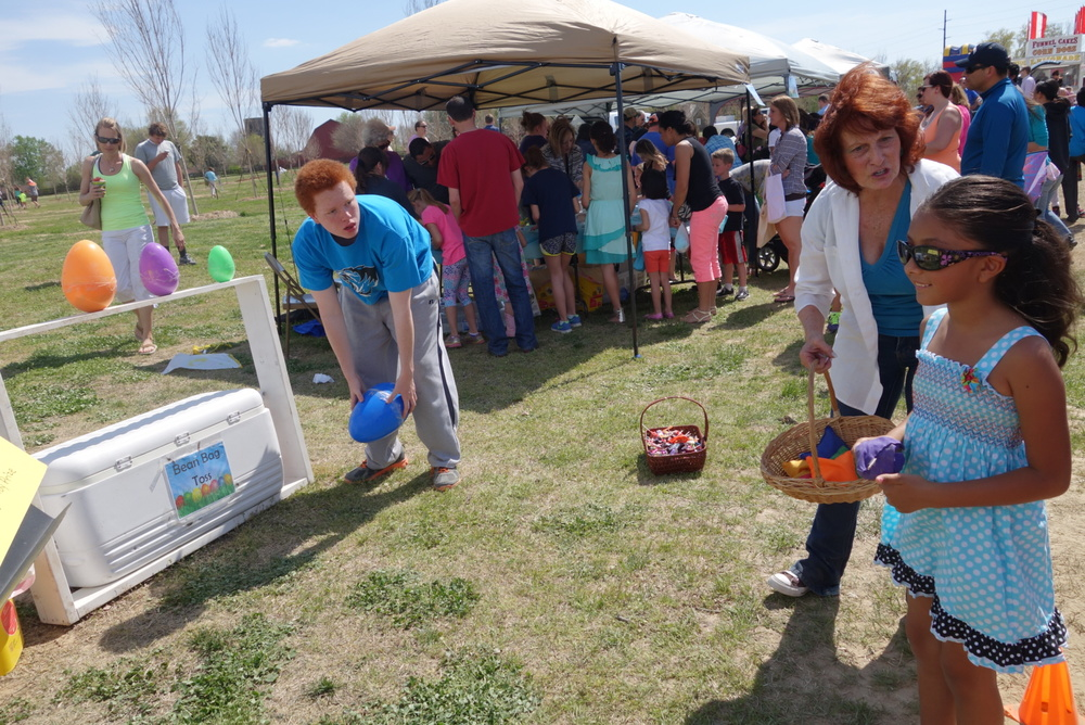 Easter At Orchard's Park 2014 - 66.jpg