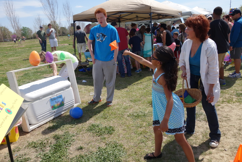 Easter At Orchard's Park 2014 - 67.jpg