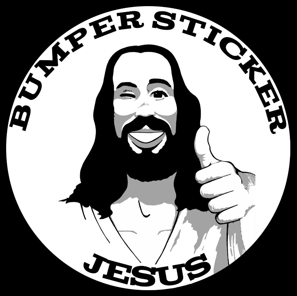 BSJ Logo a.png