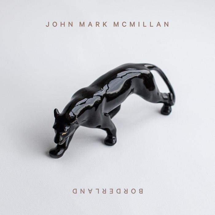 http://johnmarkmcmillan.merchline.com/