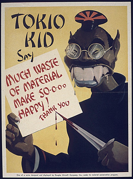 World_War_II_Patriotic_Posters_USA_Conservation_Tokio_Kid_SayLG[1].png
