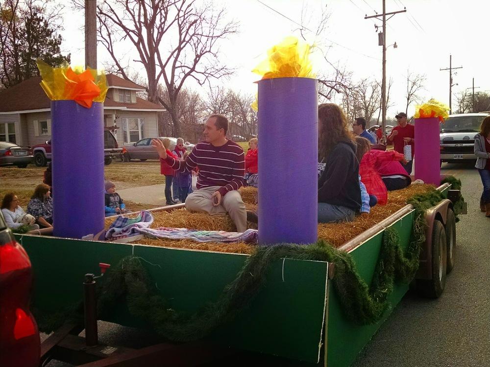 Christmas parade - 5.jpg