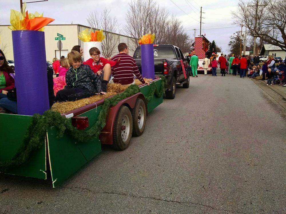 Christmas parade - 14.jpg