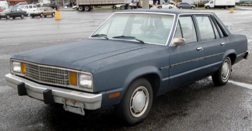 Ford_Fairmont_sedan_2[1].jpg