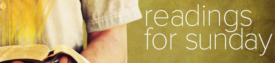 bible-reader-banner[1].jpg