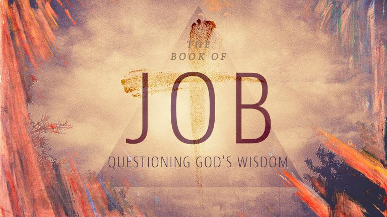 Job Logo small.jpg
