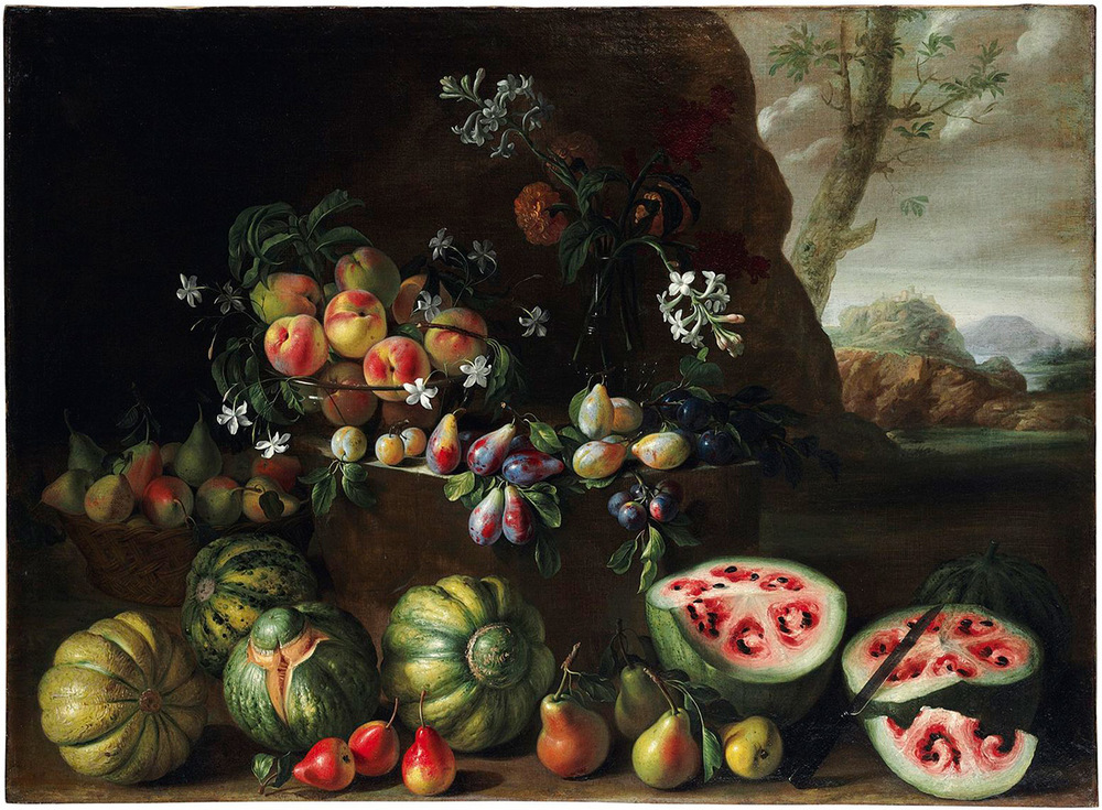 painting- old watermelons.jpg