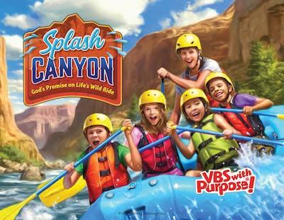 splash_canyon.jpg