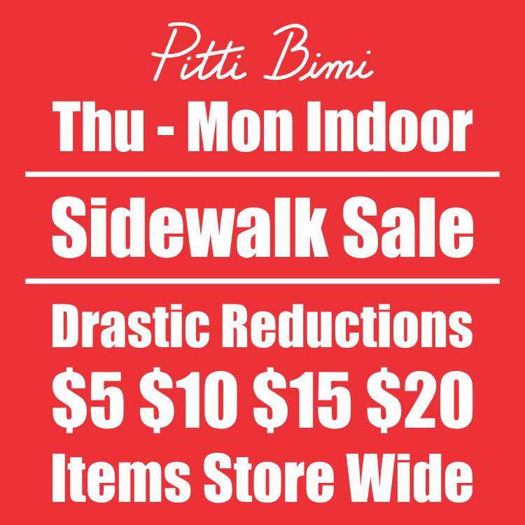indoorsidewalksale.jpg