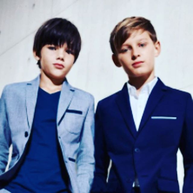 Always expect the exceptional at Pitti Bimi #fashion #kids #children #dealnj #nj #pittibimi #exceptional #instagood #like #share #parents #grandparents #gifts #beautiful