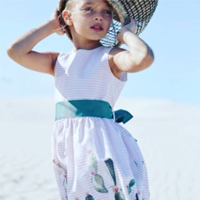 The multiple generations of family members that have made Pitti Bimi their destination, is a testament to the consistency of our quality and service #fashion #kids #children #dealnj #nj #pittibimi #exceptional #instagood #like #share #parents #grandparents #gifts