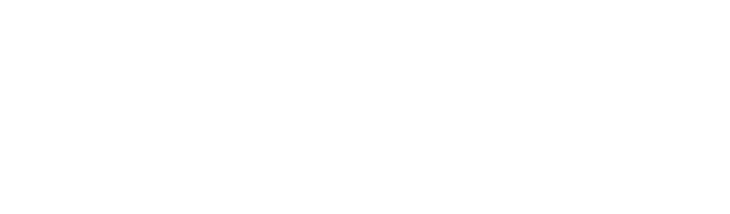 Overflow Youth Conference: Made For More