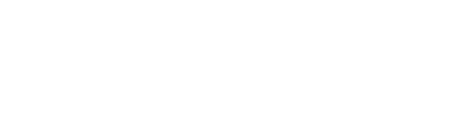 Overflow Youth Conference: Coming Soon