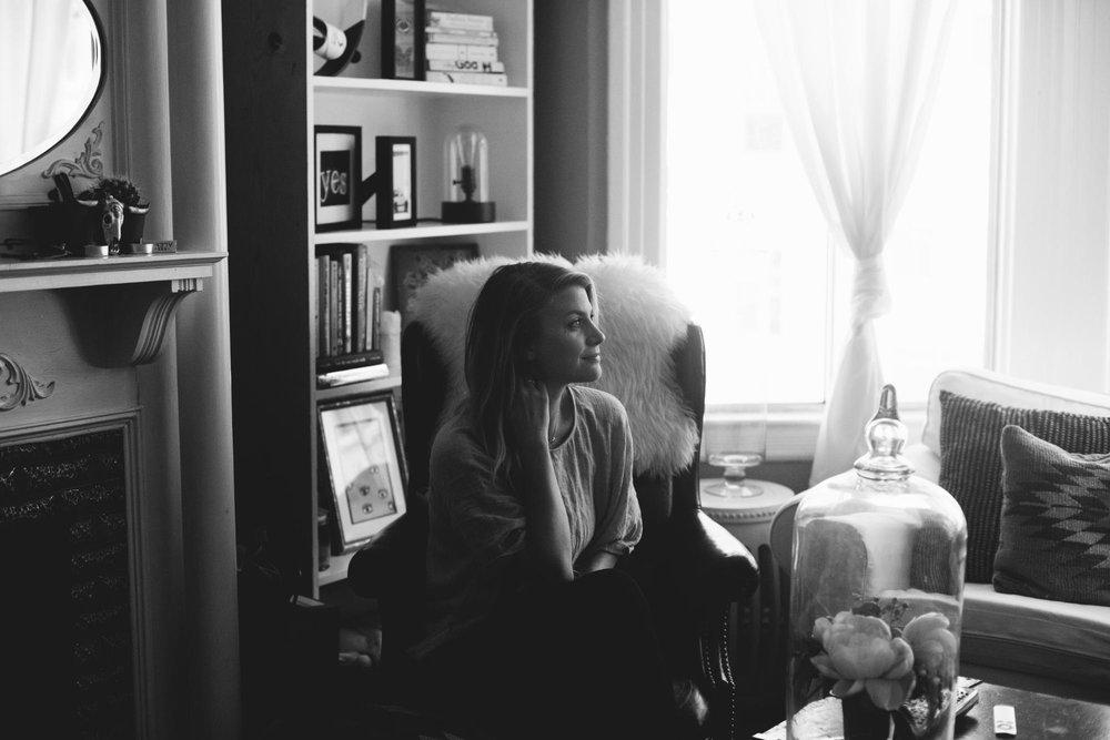 True Vine | Jillian Edwards