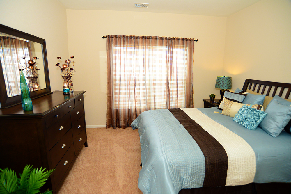 Gallery — Brookridge Heights Apartments | Apartments in ...