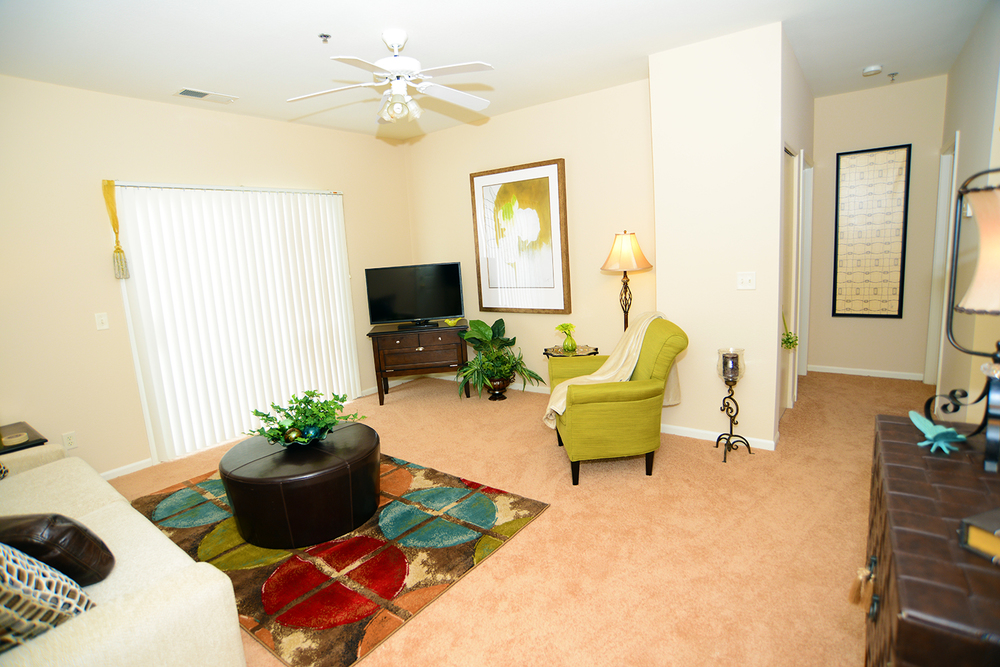 Gallery brookridge heights apartments apartments in - 4 bedroom apartments bloomington in ...