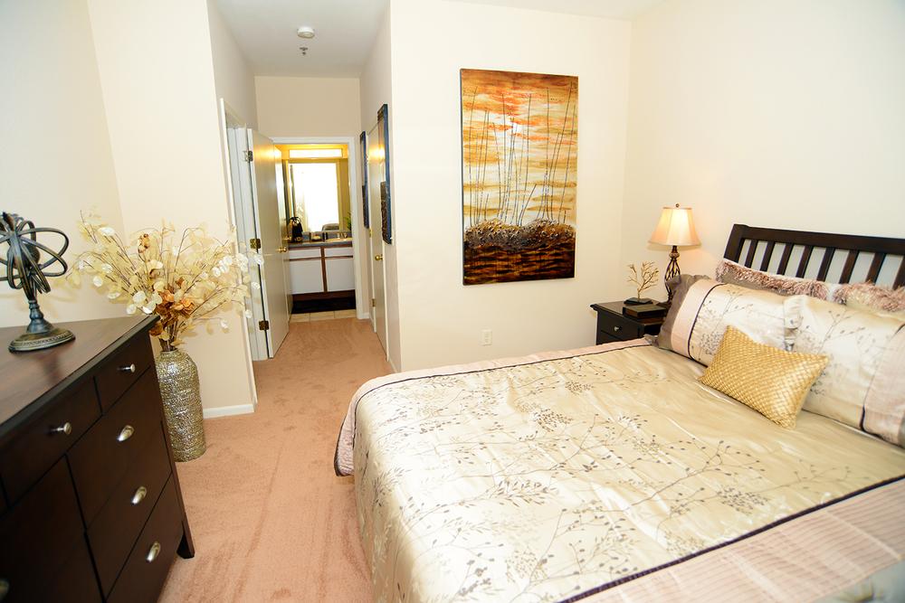 BH Two Bedroom 3.jpg