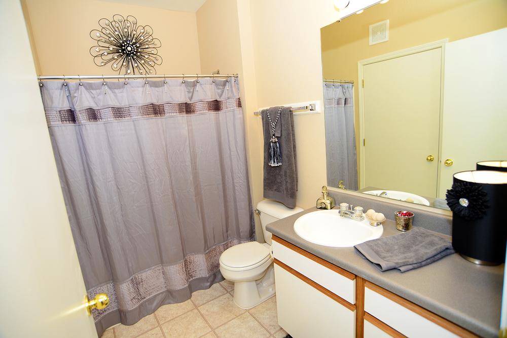 BH Two Bedroom 5.jpg