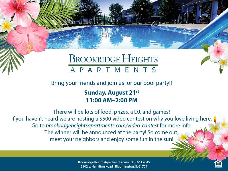 BH Pool Party Digital Ad _V1-01.jpg