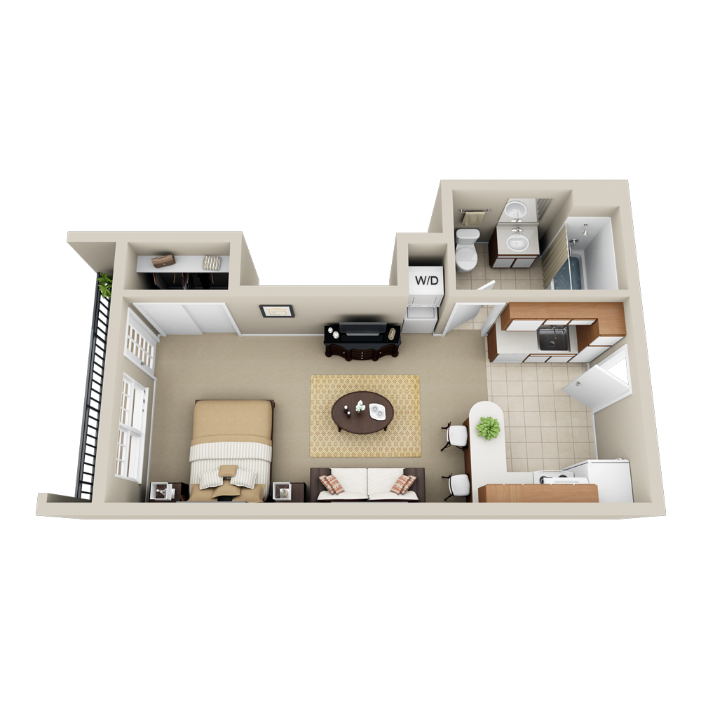 Brookridge-Heights_Unit-E_Studio---3D-for-Print (1).png