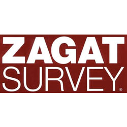 ZAGAT Survey '05 / '06