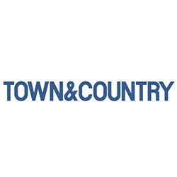 Town & Country Travel Reviews  L O C A L
