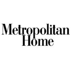 Metropolitan Home: Dallas'  L O C A L