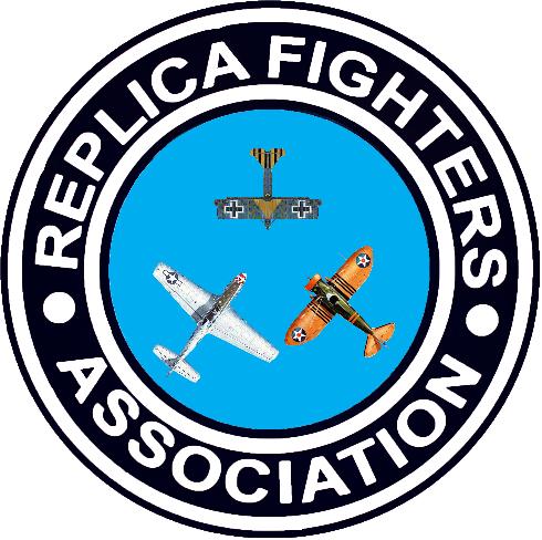 Logo-2013-03.png