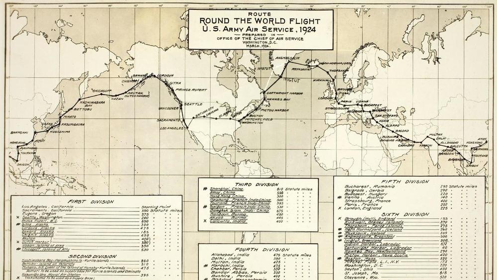 1924 route.jpg