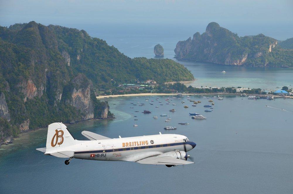 Breitling_DC3_World_Tour_-_Phuket_-_Thailand_1.jpg