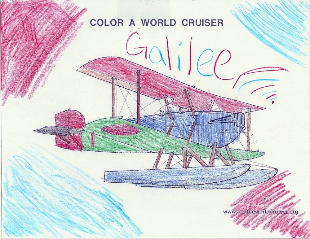 ColorCruiser_Galilee.jpg
