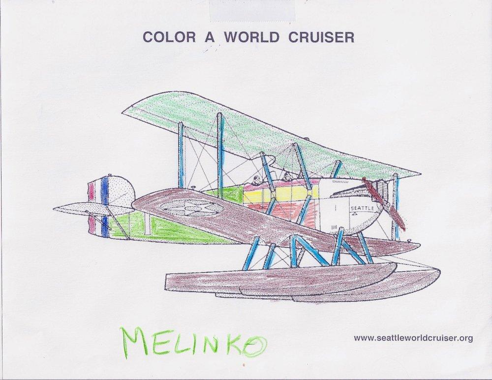 ColorCruiser_Melinko (1).jpg