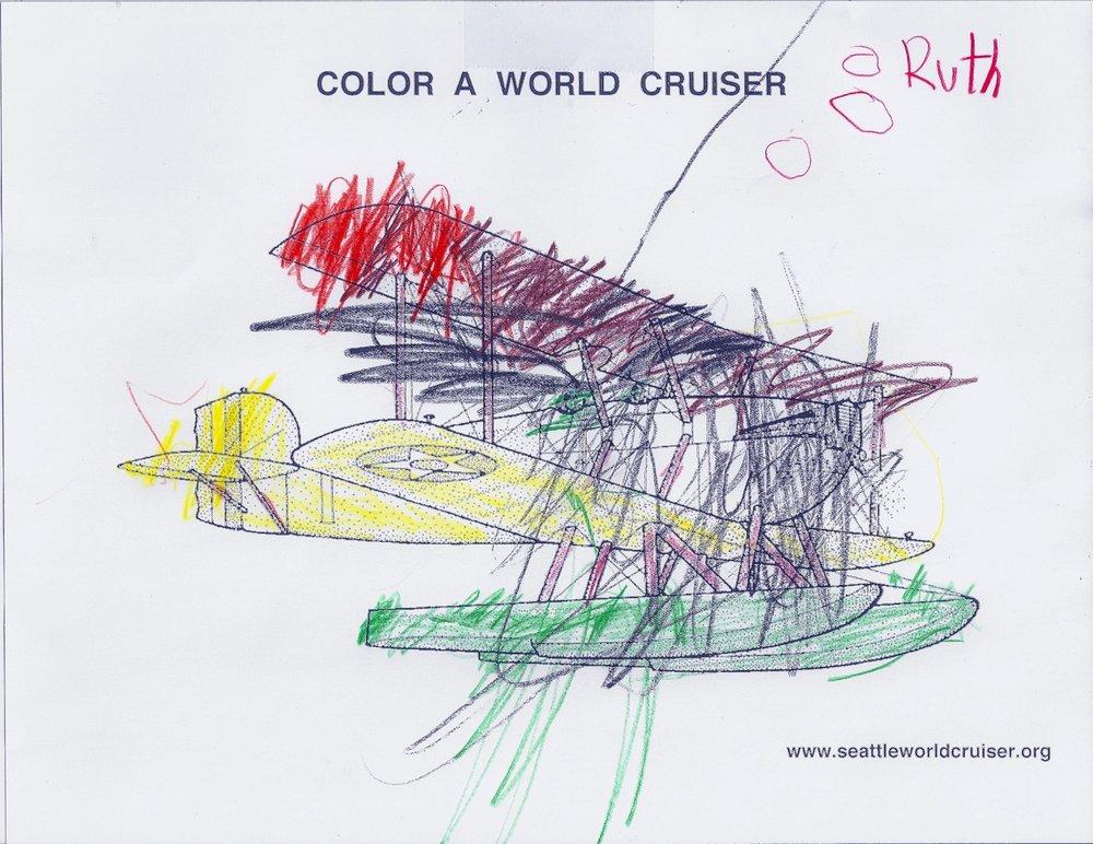 ColorCruiser_Ruth.jpg