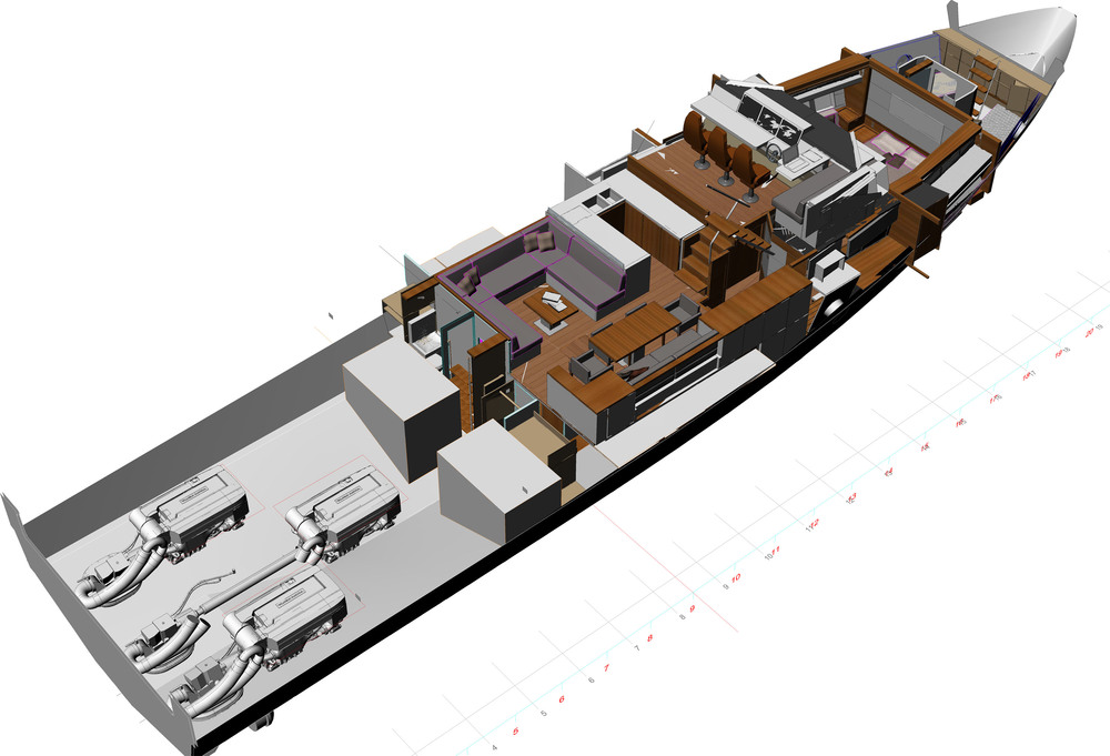 RY01-Layout perspective 2.jpg