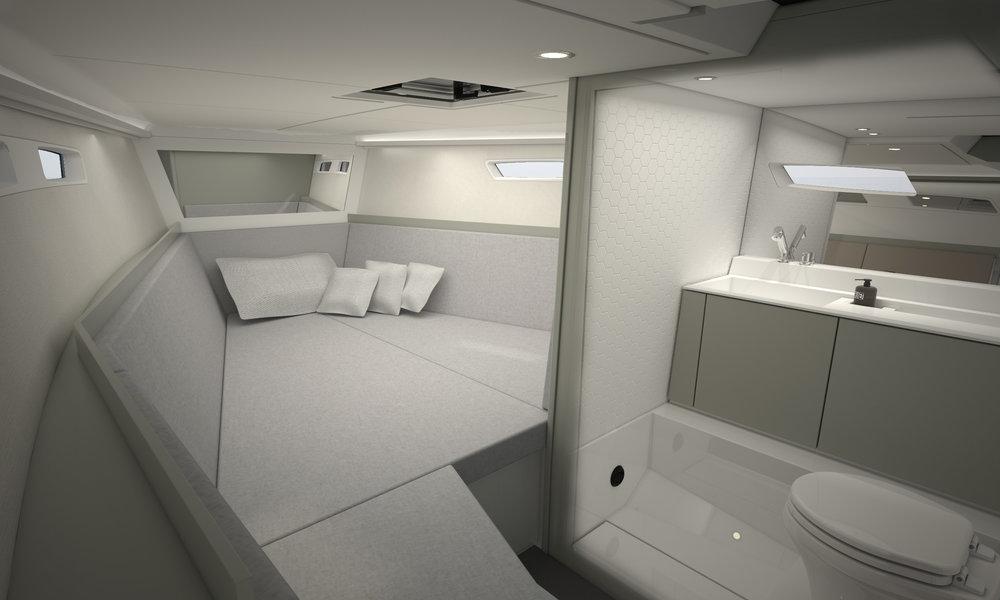 Cabin nere kombo.jpg