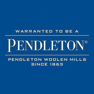 pendleton.jpg